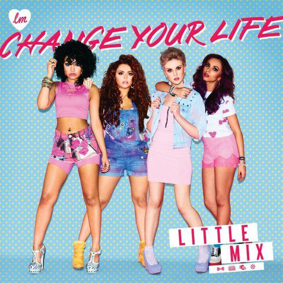 http://hamadamania.files.wordpress.com/2012/12/little-mix-change-your-life.jpg