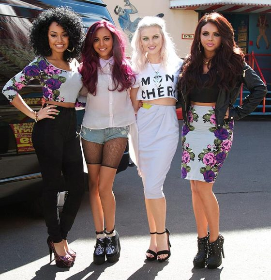 http://img.thesun.co.uk/multimedia/archive/01610/Little-Mix-620r_1610338a.jpg