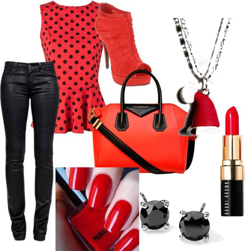 http://girlshue.com/wp-content/uploads/2013/10/Casual-Christmas-Party-Outfits-2013-2014-Polyvore-Xmas-Costumes-Ideas-1.jpg