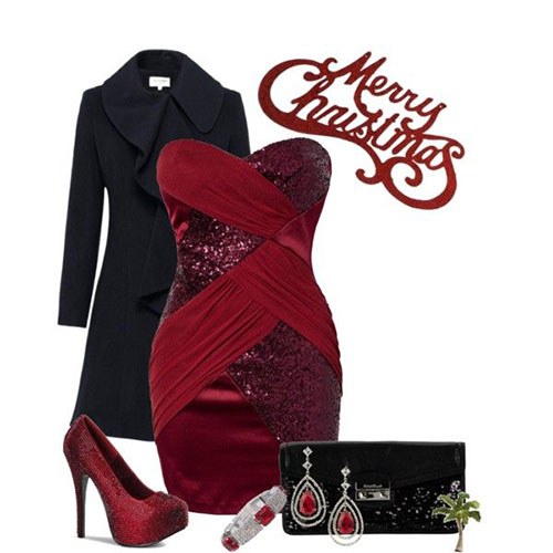http://girlshue.com/wp-content/uploads/2013/10/Latest-Christmas-Party-Outfits-2013-2014-Polyvore-Xmas-Costumes-Ideas-8.jpg