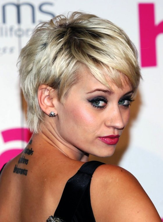 http://www.besthairstyles2013.net/wp-content/uploads/2013/02/Pixie_hairstyles9.jpg